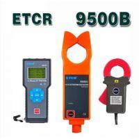 新沂无线高压变比测试仪 无线高压变比测试仪ETCR9500安全可靠