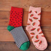 重庆朵啦袜业加工 保持市场活跃度