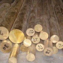 东莞废铜回收公司,樟木头废铜回收公司,惠州回收废铜公司