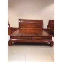 名琢世家全国供应红木家具整体定制批发价格