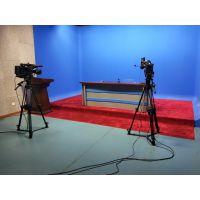 天创华视多元化校园电视台,大小型的校园电视台设备厂家