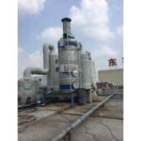盐城活性炭吸附塔生产厂家, 活性炭吸附装置, vov有机废气处理