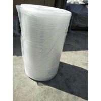 济南虞山加工订做塑料袋、收缩膜袋、气泡袋等专业塑料用品