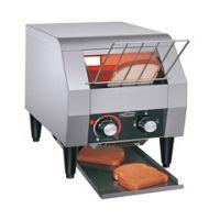 Hatco赫高烤面包片机TM-5H多士炉 HATCO履带式烤面包机链式多士炉