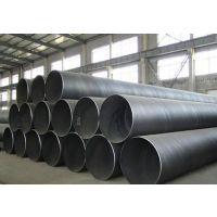 云南螺旋管、昆明螺旋管价格、云南螺旋管厂、螺旋管批发价
