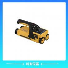一体式钢筋扫描仪 HC-GY61T 天津科安仪器