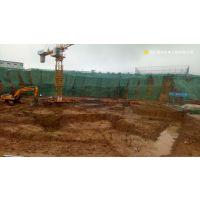 索安机电列出消防设备采购清单支持四川消防工程