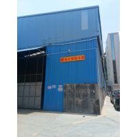 广东地区智能交能标志牌设施厂家