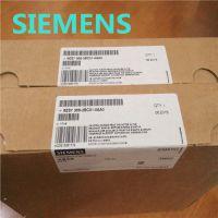可签合同正品西门子 全新原包装&一年质保 6ES7368-3BC51-0AA0