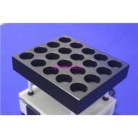 特氟龙四氟消解管50ml配GS电消解器消解