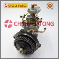工厂直销高压油泵总成WF-VE4/11F1900L002、江淮、福田总成厂家特价