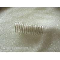 百盛塑胶厂家供货播种机软管施肥机软管