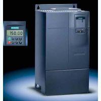 西门子MM430变频器 7.5kw 6SE6430-2UD27-5CA0 原装正品 现货