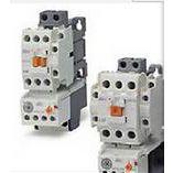 上海铂固供应gelbau继电器 3002.5206Z