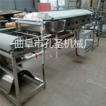 直销升级版粉皮机 红薯粉皮机 专业订做粉皮机