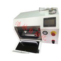 【浩林自动化】SMT非超声波吸嘴清洗机欢迎订购