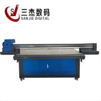 亚克力装饰板UV打印机-南京3d玻璃移门印花机多少钱