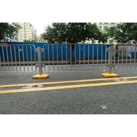 18、道路护栏常规是什么尺寸?一般采用哪种方式安装