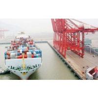 中国海运东西到澳洲被税的几率大吗?