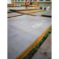 云南昆明钢板加工销售 卷圆 切割 冲压钻孔一站式 Q235B 6-40mm