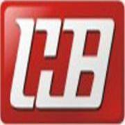 中山市联和众邦物流设备有限公司