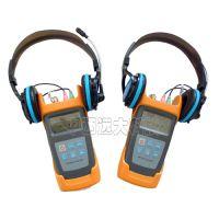 光纤电话机 (中西器材) 型号:SUN-OTS500 库号:M399203
