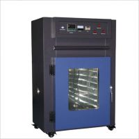 厂家特价直供 精密热风循环烤箱 工业烘箱 电加热干燥箱 佳兴成非标定制