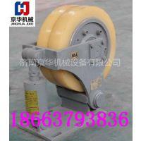 厂家专业生产LS30(L30K)双轮滚轮罐耳