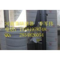 滤芯HC9601FDS16H 泵出口双筒滤油器滤芯 PALL颇尔滤芯