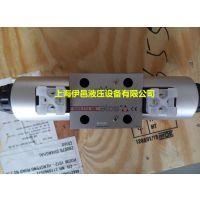 现货特价SDKE-1711 10S阿托斯/ATOS电磁阀