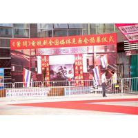 常州尚影专业舞台设备出租-灯光-音响-LED大屏-