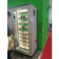 全锐数控脉冲电源柜散热风扇及过滤器ZL804.230