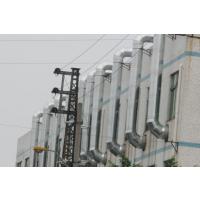风管生产线五线厂家