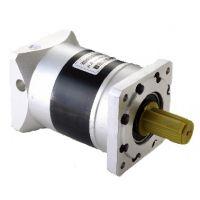 PLF060精密行星减速机 高输出扭矩 匹配57mm步进电机