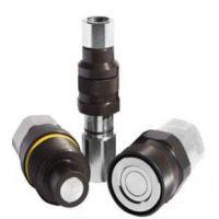 SUCO压力传感器一 0159-43414-1-001