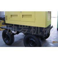 三项电40KW柴油发电机价格