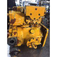 上海维修川崎KVC925液压泵 专业维修柱塞泵油泵