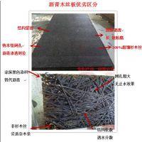 http://himg.china.cn/1/4_1015_236018_539_534.jpg