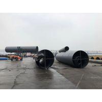 聊城供应Q345B优质螺旋管螺旋钢管螺旋焊管219-2540