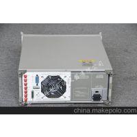 精微创达现货租售供应网络分析仪惠普-HP 8752B