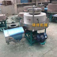 小型石磨香油机-小型石磨香油机图片、价格、厂家