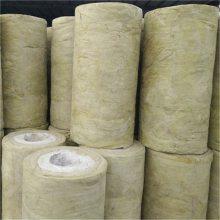 厂价批发硅酸铝耐火棉 4公分硅酸铝纤维毡