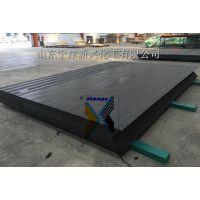 高耐磨超高分子量聚乙烯板/抗静电超高分子量聚乙烯板
