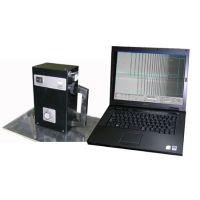 手持式玻璃应力仪FSM7000H华南一级代理商