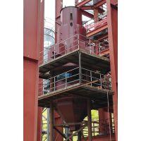粉煤灰陶粒设备-粉煤灰陶粒生产线-粉煤灰处理-陶粒设备