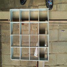 a3踏步板 不锈钢踏步板 钢格板供应商