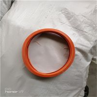 宝特厂家直销多种型号胶圈 垫圈