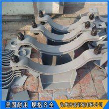电厂管道配件杂项,GH2导向支架底板,滑动支座摩擦副