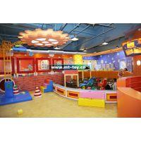 牧童室内淘气堡 贵州淘气堡工程学院报价 儿童乐园配件厂家定制pvc