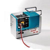 GLW欧式剥压机(2合1)MC25可方便携带 衡鹏供应